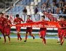"""VFF: """"Chức vô địch của U15 Việt Nam là rất xứng đáng"""""""
