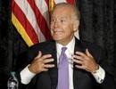 Ông Joe Biden vẫn tự tin có thể đắc cử tổng thống Mỹ