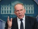 Cựu giám đốc CIA nói sắc lệnh di trú của ông Trump không giúp ích nhiều cho Mỹ