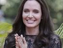 Angelina Jolie mở lòng sau khi hôn nhân tan vỡ