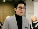 Tăng cường điều tra về vụ tai nạn giao thông của Kim Joo Hyuk