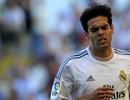 10 hợp đồng tệ nhất trong lịch sử Real Madrid