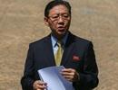 Malaysia tuyên bố trục xuất đại sứ Triều Tiên