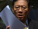 Malaysia gửi thông điệp cứng rắn tới Triều Tiên qua vụ trục xuất Đại sứ