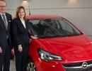 Vì sao Fiat có thể không vui khi GM bán Opel?