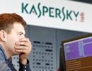 Chính phủ Mỹ cấm phần mềm diệt vi-rút của Nga trên toàn hệ thống