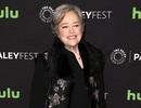 """Bị ung thư, nữ diễn viên Oscar tự hào với """"ngực phẳng"""""""