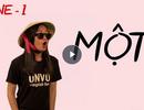 Độc đáo bài hát của 9x gốc Việt dạy người nước ngoài đếm bằng tiếng Việt