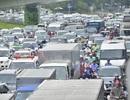 Bộ Quốc phòng sẽ hỗ trợ đất để TPHCM giải quyết nạn kẹt xe
