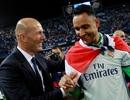 """Real Madrid thay máu lực lượng, 7 cầu thủ phải """"ra đường"""""""