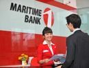 Maritime Bank ưu đãi lãi suất cho vay chỉ từ 8%/năm đối với Doanh nghiệp siêu nhỏ