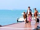 Đề xuất hàng loạt ưu đãi riêng cho đặc khu Phú Quốc