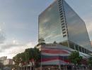 Người Việt rơi từ tầng 15 khách sạn ở Singapore là do tự tử