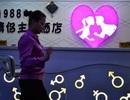 Ngày Valentine, các cặp đôi 9X Trung Quốc chuộng đặt phòng khách sạn sang