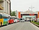 Gần 1 triệu lượt du khách Trung Quốc đã sang Việt Nam