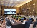 Bộ ngành tiếp khách VIP: Ở khách sạn 5,5 triệu đồng/ngày, ăn 1,2 triệu đồng/ngày