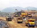 Mỗi ngày gần 11.000 tấn quặng giá rẻ được xuất sang Trung Quốc