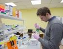 Nga tìm cách đặc trị vi khuẩn 'nhờn' thuốc kháng sinh