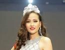 Hoa hậu Khánh Ngân trích 150 triệu từ tiền thưởng Miss Globe tặng bà con Phú Yên