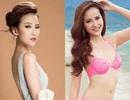 Hoa khôi Khánh Ngân trở thành thí sinh Việt Nam đầu tiên tham dự Hoa hậu Hoàn cầu
