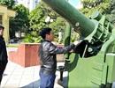 """Hà Nội: UBND phường Xuân Đỉnh bất ngờ """"cầu cứu"""" quận Bắc Từ Liêm!"""