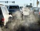 """Thủ tướng """"bác"""" đề xuất của Bộ Giao thông về lộ trình áp tiêu chuẩn khí thải với xe ô tô sử dụng diezel"""