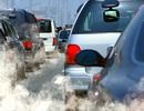 Mỹ nới lỏng quy định về khí thải và tiêu thụ nhiên liệu