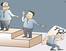 Cần xử lý thật nghiêm với những người gây án oan