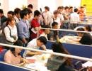 90 % bạn trẻ ra trường có kỹ năng, kiến thức về khởi nghiệp