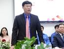 """Công bố chương trình """"Quốc gia khởi nghiệp"""" dành cho bạn trẻ Việt"""