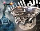 Cảnh báo AI khủng bố: Tổ chức khủng bố nhất định sẽ tạo ra những robot giết người