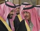 Khủng hoảng Qatar: Cái bẫy nguy hiểm cho Ả rập Saudi