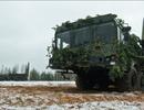 Kịch bản khiến Nga dùng vũ khí hủy diệt tại Crimea