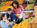 Giáo dục về thực phẩm: Nhu cầu cấp thiết