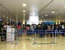 TPHCM muốn nâng công suất sân bay Tân Sơn Nhất