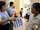 Thi THPT quốc gia 2017: Tăng cường siết chặt kỷ luật phòng thi