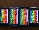 """""""Kiểm tra màn hình smartphone hoạt động tốt hay không"""" là thủ thuật nổi bật tuần qua"""