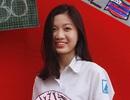 Nữ sinh Việt lọt 0,03% người đạt điểm SAT 1 tuyệt đối toàn thế giới 2017