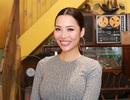 Lộ diện người tình 2 năm chưa từng công khai của Kim Lý