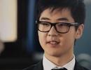 Malaysia bác tin cử người tới Macao lấy ADN con trai ông Kim Jong-nam