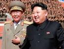Giải mã sự vắng bóng bất thường của các quan chức cấp cao Triều Tiên