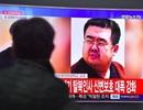 Malaysia triệu hồi đại sứ tại Triều Tiên về nước để tham vấn vụ ông Kim Jong-nam
