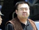 Malaysia chính thức xác nhận người chết ở sân bay là ông Kim Jong-nam