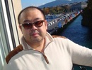 Một người thân của ông Kim Jong-nam sắp đến Malaysia hỗ trợ điều tra