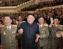Ông Kim Jong-un sẽ ưu tiên phát triển kinh tế?
