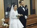 Vì sao Kim Tae Hee và Bi (Rain) tổ chức đám cưới siêu tiết kiệm?