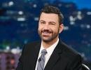 Cây hài Jimmy Kimmel tung quảng cáo chế nhạo United Airlines