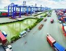 Kinh tế Việt Nam có thể đối diện với những thách thức gì trong năm 2018?