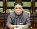 Triều Tiên tiết lộ với Nga sẵn sàng tấn công hạt nhân Mỹ