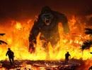 """""""Kong"""" đã ở vào mức doanh thu có lãi"""